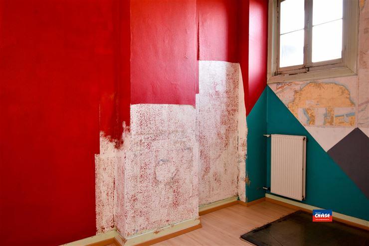 Foto 11 : Commercieel gebouw te 2660 HOBOKEN (België) - Prijs € 299.950