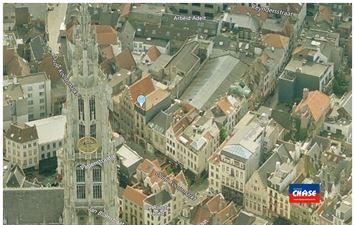 Foto 18 : Gemengd gebouw te 2000 ANTWERPEN (België) - Prijs € 660.000