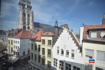 Foto 14 : Gemengd gebouw te 2000 ANTWERPEN (België) - Prijs € 660.000