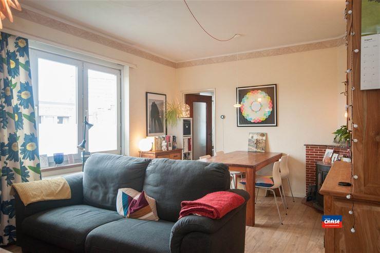 Appartement te 2600 BERCHEM (België) - Prijs € 159.000