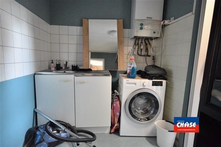 Foto 8 : Gemengd gebouw te 2020 ANTWERPEN (België) - Prijs € 239.000