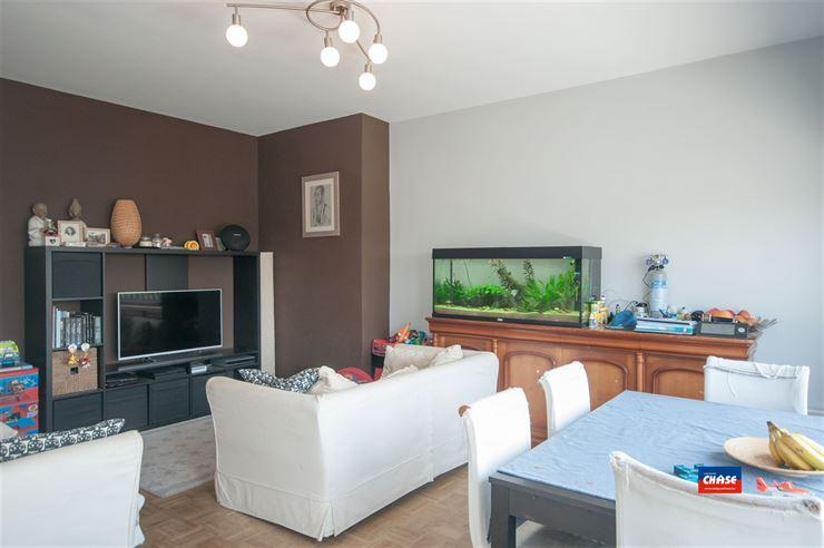 Dak appartement te 2610 WILRIJK (België) - Prijs € 159.000