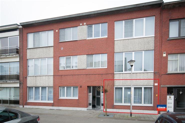 Appartement te 2660 HOBOKEN (België) - Prijs € 165.000