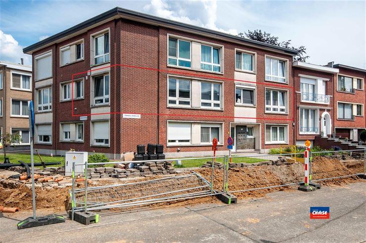 Appartement te 2100 DEURNE (België) - Prijs € 195.000