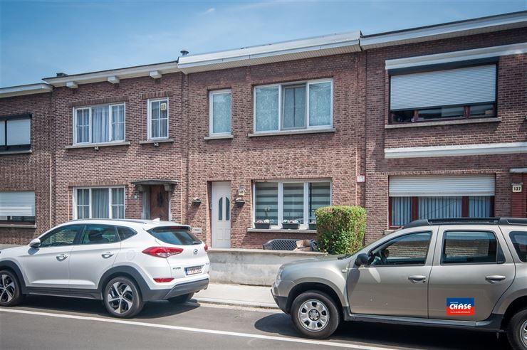 Huis te 2660 HOBOKEN (België) - Prijs € 274.000