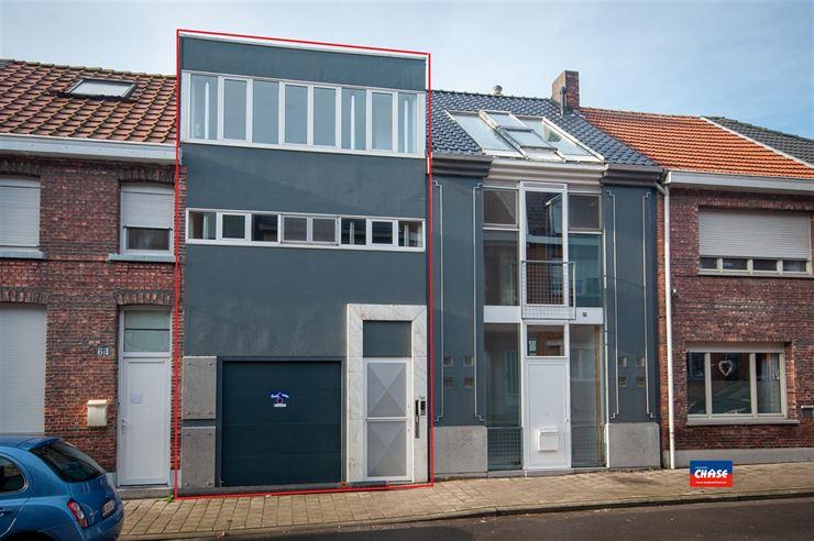 Huis te 2620 HEMIKSEM (België) - Prijs € 299.500