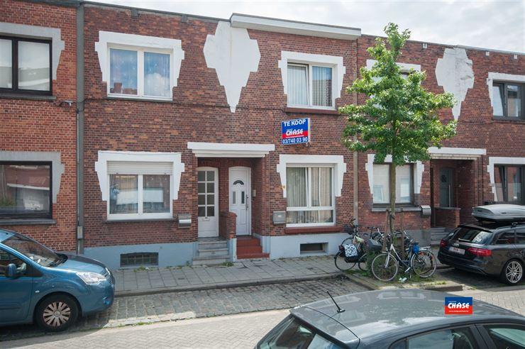 Rijwoning te 2660 HOBOKEN (België) - Prijs € 180.000