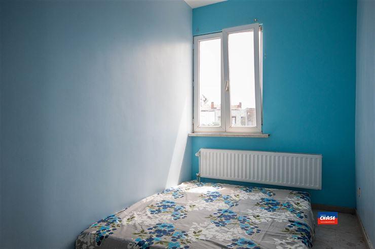 Foto 11 : Rijwoning te 2660 HOBOKEN (België) - Prijs € 180.000