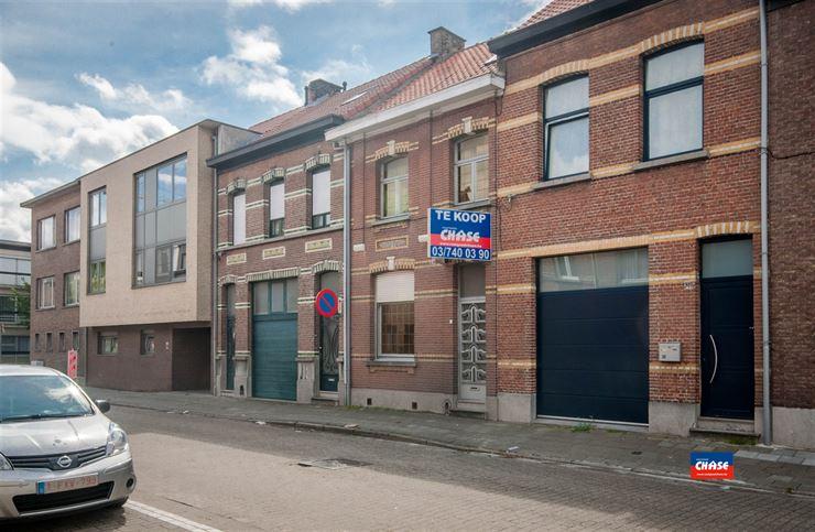 Foto 1 : Huis te 2660 HOBOKEN (België) - Prijs € 220.000