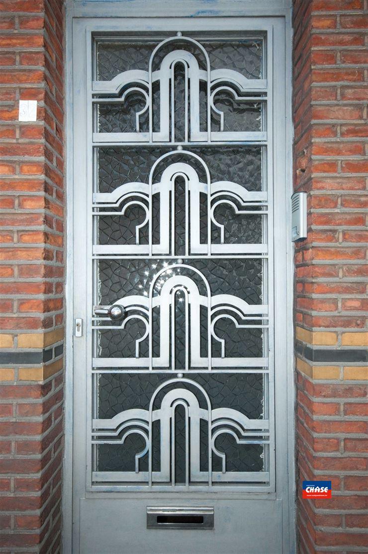 Foto 2 : Huis te 2660 HOBOKEN (België) - Prijs € 220.000