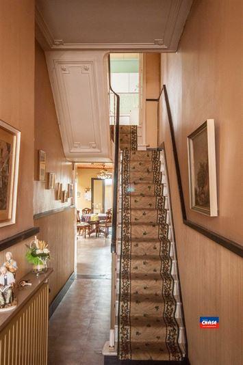 Foto 3 : Huis te 2660 HOBOKEN (België) - Prijs € 220.000