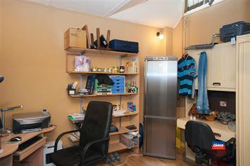 Foto 5 : Huis te 2660 HOBOKEN (België) - Prijs € 220.000