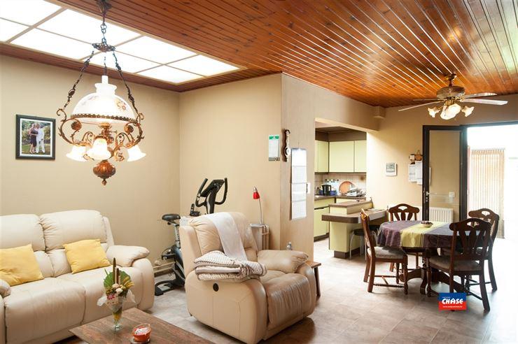 Foto 6 : Huis te 2660 HOBOKEN (België) - Prijs € 220.000