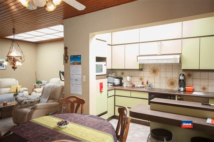 Foto 7 : Huis te 2660 HOBOKEN (België) - Prijs € 220.000