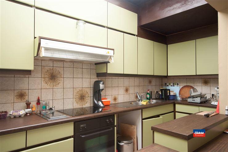 Foto 8 : Huis te 2660 HOBOKEN (België) - Prijs € 220.000