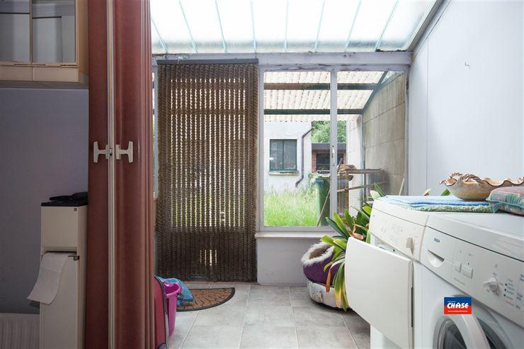 Foto 9 : Huis te 2660 HOBOKEN (België) - Prijs € 220.000
