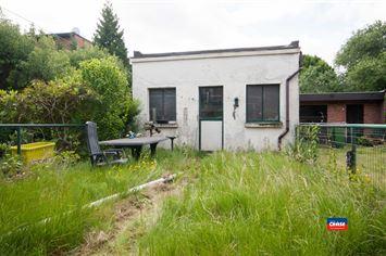 Foto 10 : Huis te 2660 HOBOKEN (België) - Prijs € 220.000