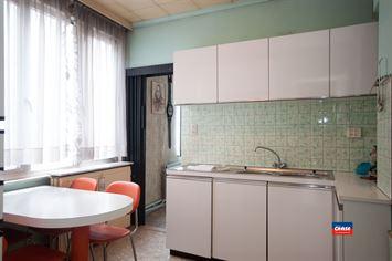 Foto 11 : Huis te 2660 HOBOKEN (België) - Prijs € 220.000