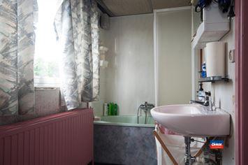 Foto 12 : Huis te 2660 HOBOKEN (België) - Prijs € 220.000