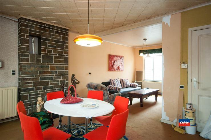 Foto 14 : Huis te 2660 HOBOKEN (België) - Prijs € 220.000