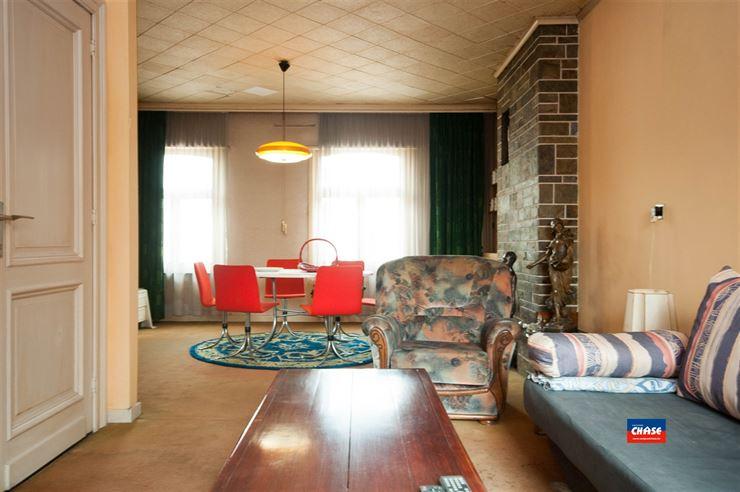 Foto 15 : Huis te 2660 HOBOKEN (België) - Prijs € 220.000
