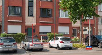 Foto 1 : Appartement te 2660 HOBOKEN (België) - Prijs € 165.000