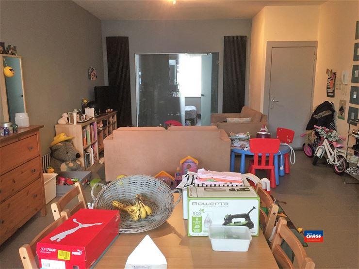 Foto 2 : Appartement te 2660 HOBOKEN (België) - Prijs € 165.000