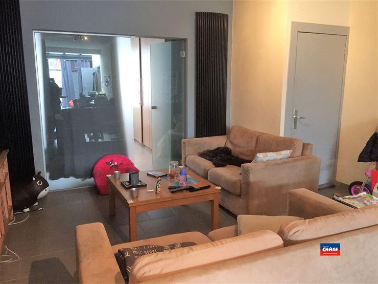 Foto 3 : Appartement te 2660 HOBOKEN (België) - Prijs € 165.000