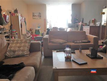 Foto 4 : Appartement te 2660 HOBOKEN (België) - Prijs € 165.000