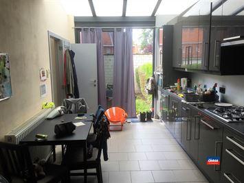 Foto 5 : Appartement te 2660 HOBOKEN (België) - Prijs € 165.000