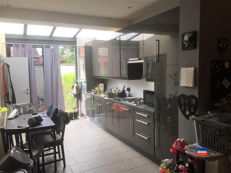 Foto 6 : Appartement te 2660 HOBOKEN (België) - Prijs € 165.000
