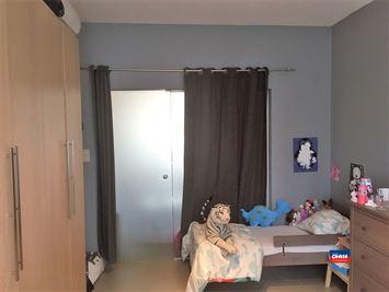 Foto 7 : Appartement te 2660 HOBOKEN (België) - Prijs € 165.000