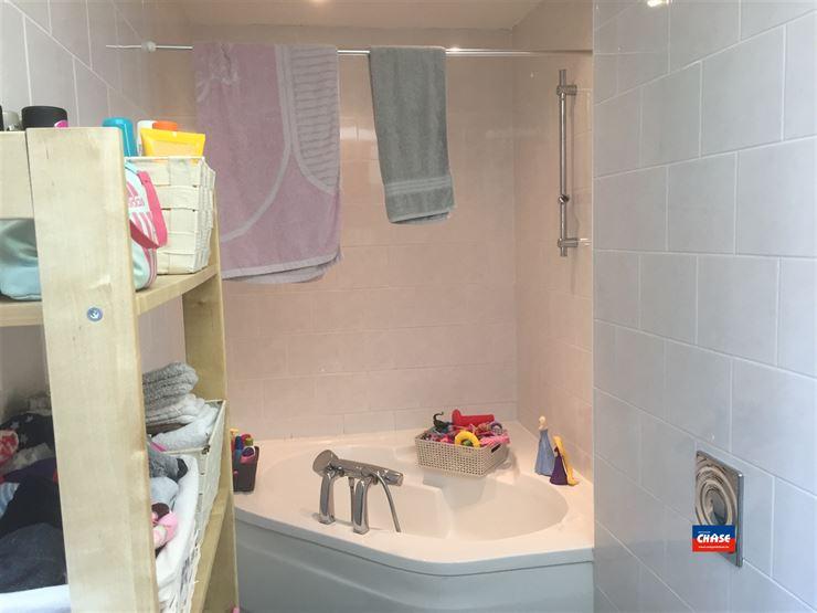 Foto 8 : Appartement te 2660 HOBOKEN (België) - Prijs € 165.000