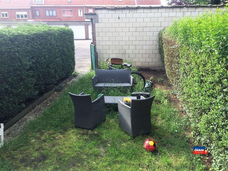 Foto 9 : Appartement te 2660 HOBOKEN (België) - Prijs € 165.000