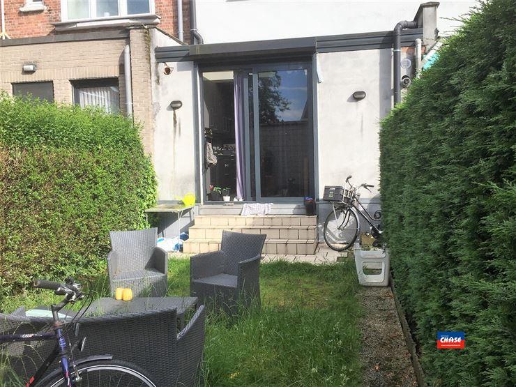 Foto 10 : Appartement te 2660 HOBOKEN (België) - Prijs € 165.000