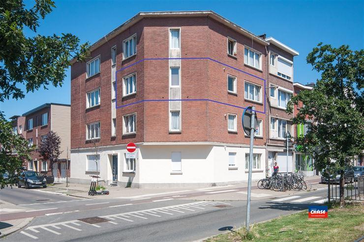 Foto 1 : Appartement te 2610 WILRIJK (België) - Prijs € 129.000