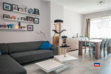 Foto 2 : Appartement te 2610 WILRIJK (België) - Prijs € 129.000