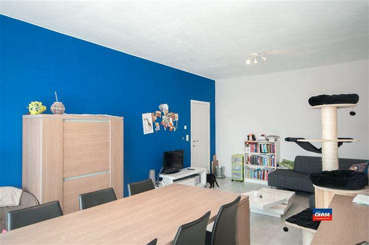 Foto 3 : Appartement te 2610 WILRIJK (België) - Prijs € 129.000