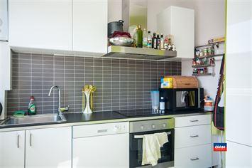 Foto 4 : Appartement te 2610 WILRIJK (België) - Prijs € 129.000