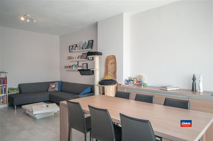 Foto 5 : Appartement te 2610 WILRIJK (België) - Prijs € 129.000