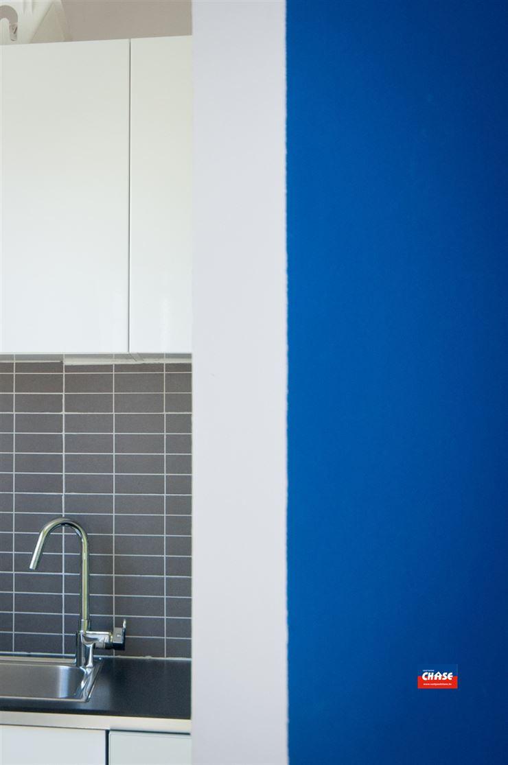 Foto 6 : Appartement te 2610 WILRIJK (België) - Prijs € 129.000