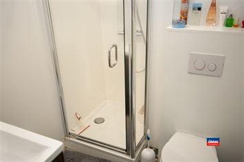 Foto 7 : Appartement te 2610 WILRIJK (België) - Prijs € 129.000