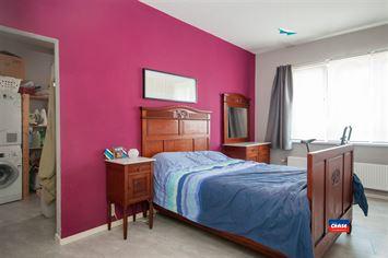 Foto 8 : Appartement te 2610 WILRIJK (België) - Prijs € 129.000