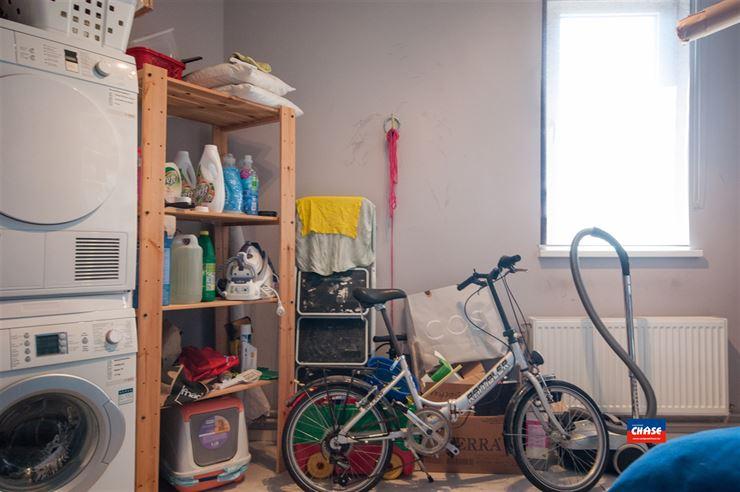 Foto 9 : Appartement te 2610 WILRIJK (België) - Prijs € 129.000