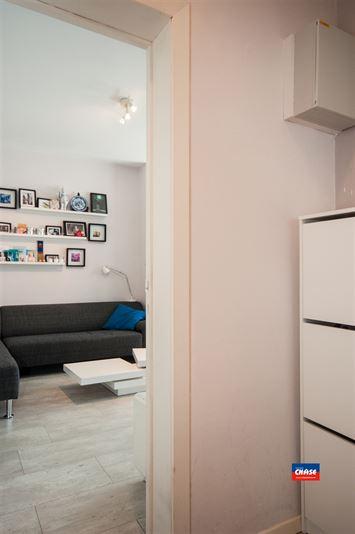 Foto 10 : Appartement te 2610 WILRIJK (België) - Prijs € 129.000