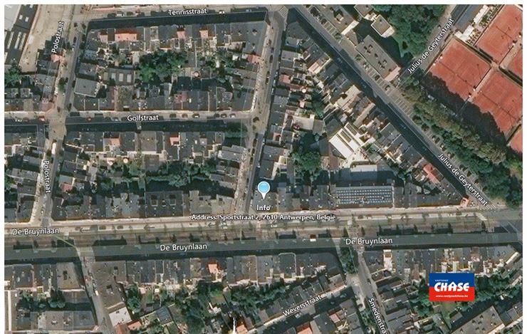 Foto 11 : Appartement te 2610 WILRIJK (België) - Prijs € 129.000