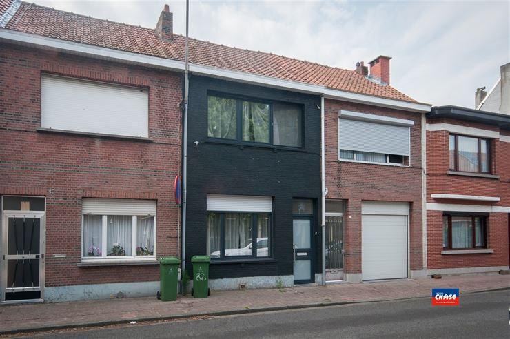 Rijwoning te 2660 HOBOKEN (België) - Prijs € 190.000