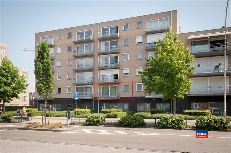 Appartement te 2660 HOBOKEN (België) - Prijs € 229.500
