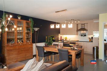 Foto 2 : Appartement te 2660 HOBOKEN (België) - Prijs € 229.500