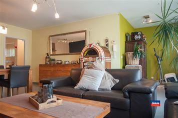 Foto 3 : Appartement te 2660 HOBOKEN (België) - Prijs € 229.500